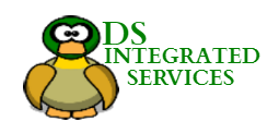 DS Integrated Services